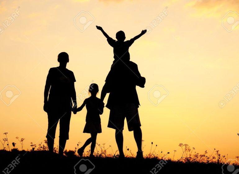 Servizio di Parent Training Integrato